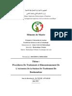 boudefa.pdf