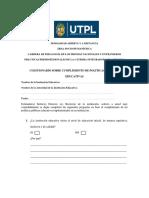 NOTAS DE CLASE CATEDRA.docx