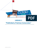 04 - Publicidad y prácticas comerciales