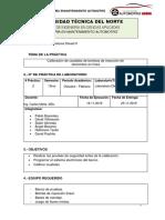 Calibracion-Caudal-Bomba-Lineal-Informe.docx