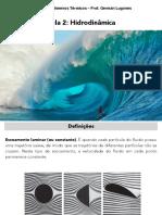 aula02-hidrodinc3a2mica.pdf