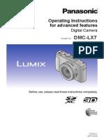 DMC-LX7.pdf