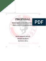 PROPOSAL M2S.docx