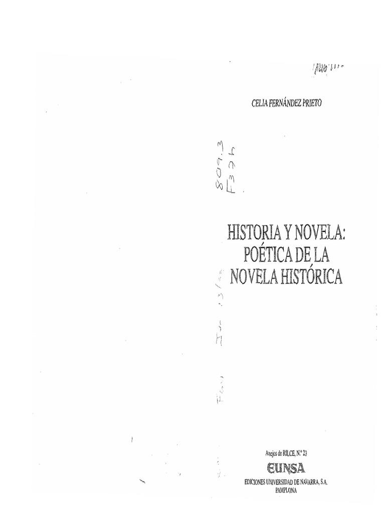 Adolescentes Vigenes Con Parejas Porno historia y novela.pdf   novelas   discurso