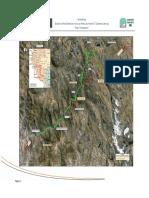 273835787-Tunel-Trasandino-del-Centro-Resumen-ejecutivo-del-estudio-de-perfil-17-01-2015.pdf