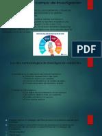 Los dos metodologías de investigación existentes.pptx
