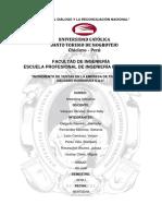 Proyecto-final-delgado-rodriguez (1).docx