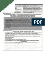 CTE Ficha descriptiva GRUPOS Y ALUMNOS EN PARTICULAR.docx