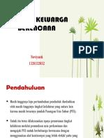 Gizi dan KB.pptx