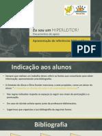 apresesentacao_guiao_referências bibliográficas