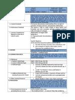 DLL MATH7 Q3 W1S1.doc