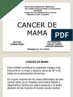 Cancer de mama - copia.pptx