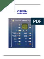 visionrmanual_issue3.pdf