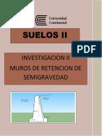 suelos muro de retension semigravedad.docx