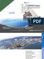HIMSEN-catalog-2010.pdf