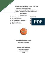 LAPORAN MSDP MACACA.docx