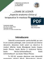 LUCRARE DE LICENȚĂ.pptx