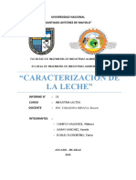 CARACTERIZACION DE LA LECHE.docx