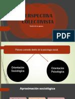 Perspectiva Colectivista.pptx
