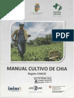 CHIA CHACO SCZ (1)