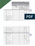 CUI-1 (1).pdf