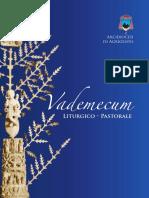 Vademecum-liturgico-pastorale diocesi ag