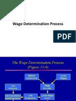 Wage determination process.pptx