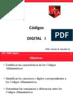 Codigos Alfanuméricos.pdf