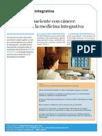 170712_ficha_cancer_atencion.pdf