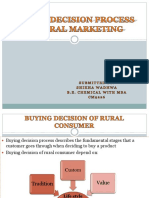 buying decision process in rural marketing.pdf
