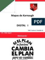7_Mapas de Karnaugh