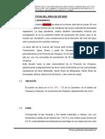 CARACTERISTICAS DEL ÁREA DE ESTUDIO.docx