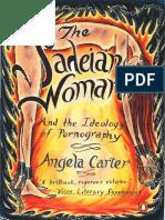 The-Sadeian-Woman.pdf