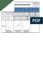 SST–PROG-04 PROGRAMA ANUAL SIMULACROS 2020.xlsx