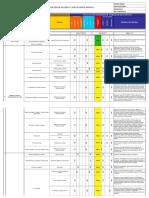 IPER02-Administrador de Obra .xls