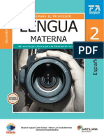 Lengua-Materna-2-RD-Fortaleza-Conaliteg-libro para el maestro_editable.docx