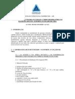 Abordagem_inicial_do_paciente_em_PCR_ALS___Pietro_Alves