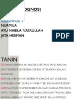 ppt kelompok 6 (tanin) .pptx