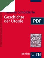 Geschichte der Utopie. Schöderle.pdf