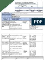 plan mensual 2 física.docx