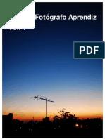 Guia do Fotógrafo Aprendiz - Reinaldo Marques