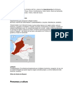REGION ANDINA DE COLOMBIA.docx
