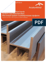 ArcelorMittal_FR_EN_RU--f7cabd9aaa8e84a304a385ec64e4e484.pdf