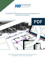 DT_PD2016 - LAJES DE VIGOTAS PRÉ-ESFORÇADAS IMP DIMENSIONAMETNO.pdf