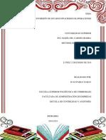 DEBER N_5 (NIC 21).docx