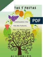 PLANTAS Y PRUTAS   propiedades  y  beneficios.docx