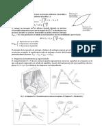 Guía 5 parcial 3.docx