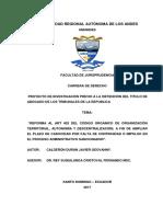 TESIS D ADMINISTRATIVO, SANCIONADOR.-2020..pdf