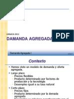 DEMANDA AGREGADA I.ppt