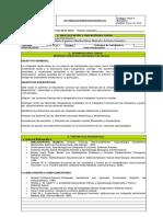 ACTA DE ACUERDO PEDAGOGICO CLINICA DE ORTOPEDIA I.docx